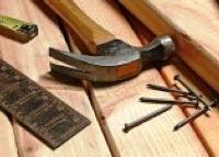 вартість ремонту квартири