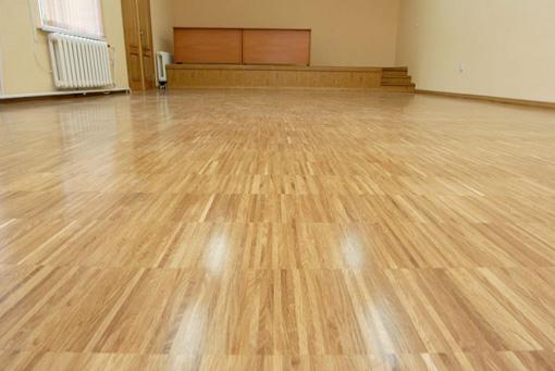 Laminate Flooring Cost Chennai